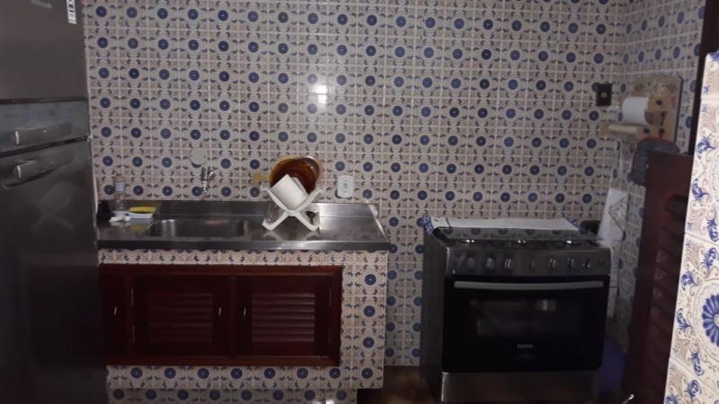 Casa à venda em Morin, Petrópolis - RJ - Foto 8