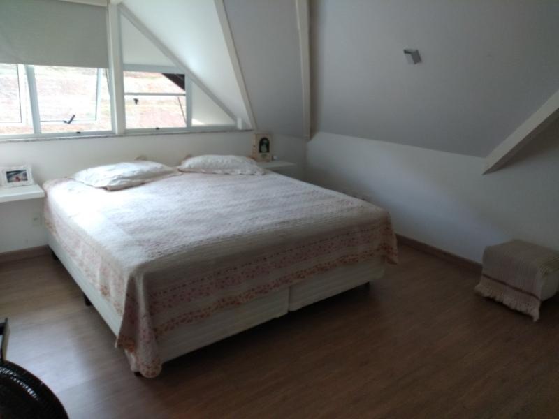 Apartamento à venda em Nogueira, Petrópolis - RJ - Foto 22