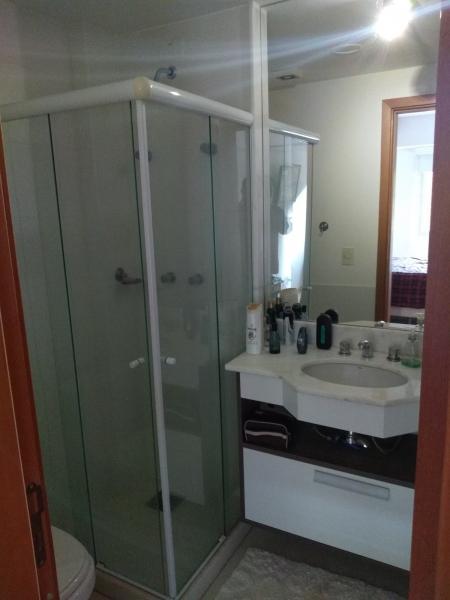 Apartamento à venda em Nogueira, Petrópolis - RJ - Foto 4