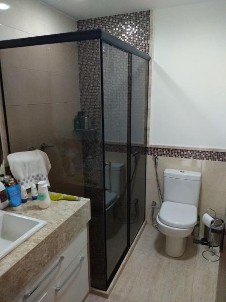 Apartamento à venda em Nogueira, Petrópolis - RJ - Foto 23