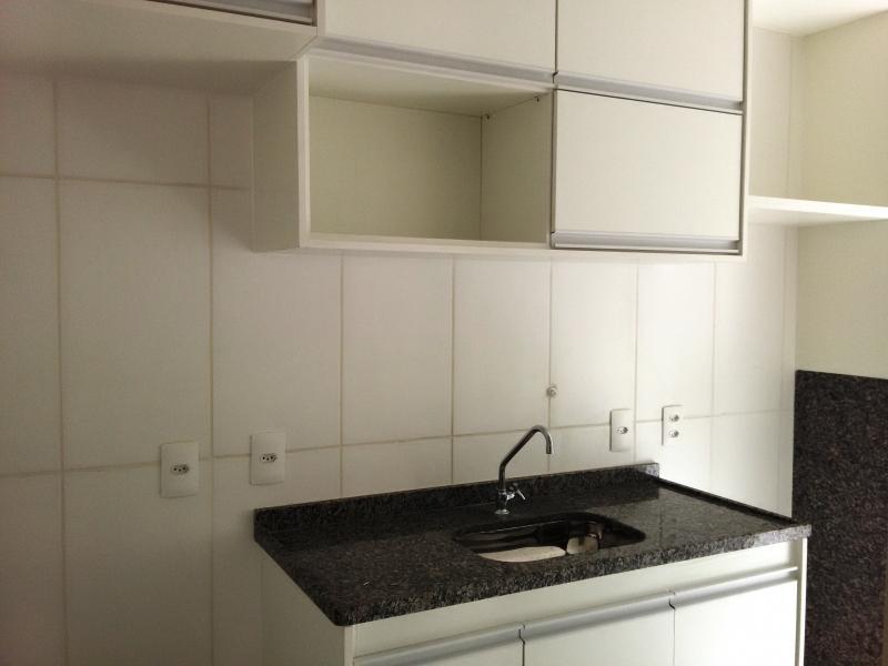 Apartamento para Alugar em Corrêas, Petrópolis - Foto 11