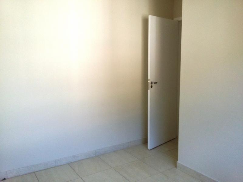 Apartamento para Alugar em Corrêas, Petrópolis - Foto 10