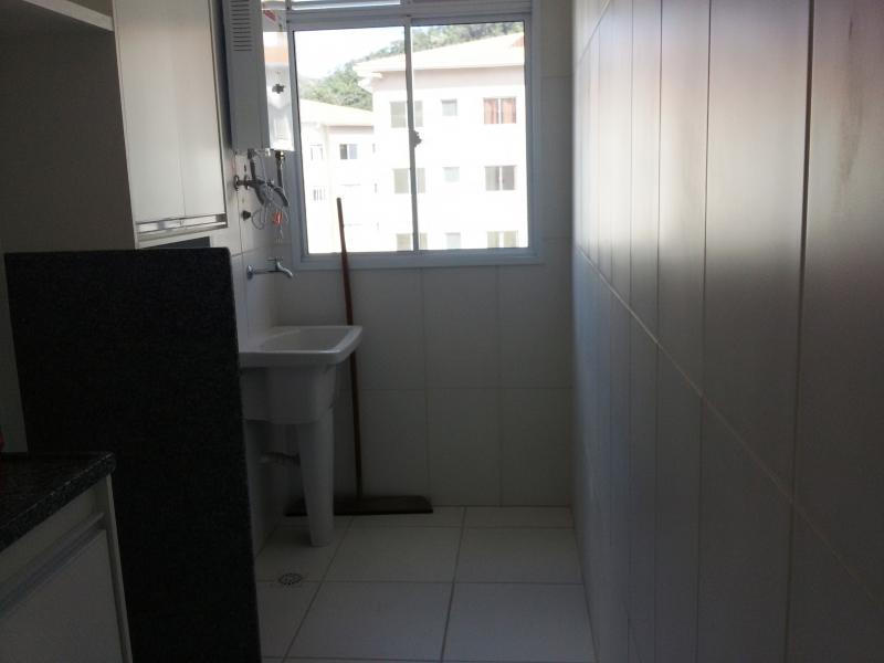 Apartamento para Alugar em Corrêas, Petrópolis - Foto 4