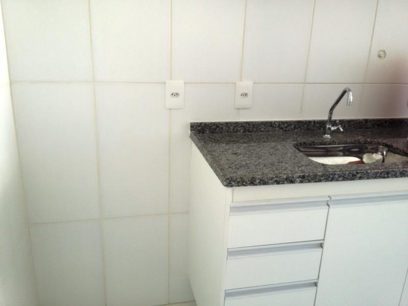 Apartamento para Alugar em Corrêas, Petrópolis - Foto 3