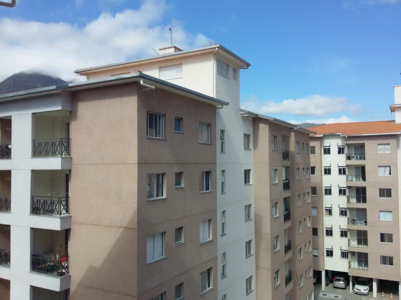 Apartamento para Alugar em Corrêas, Petrópolis - Foto 12