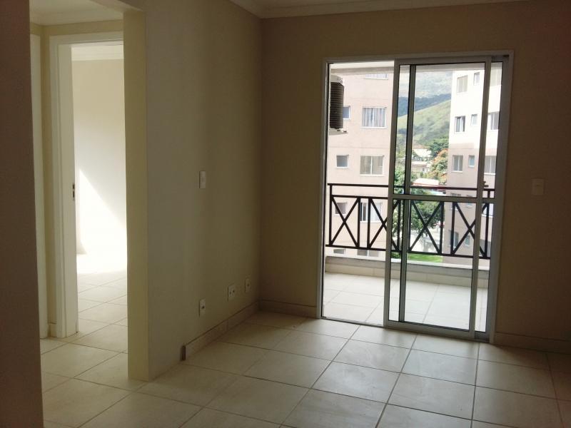 Apartamento para Alugar em Corrêas, Petrópolis - Foto 1