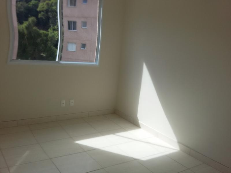 Apartamento para Alugar em Corrêas, Petrópolis - Foto 5
