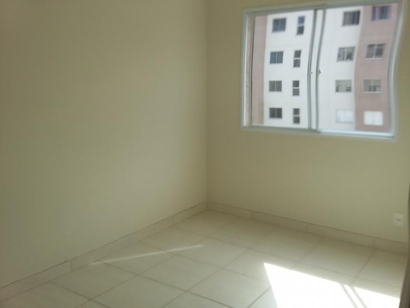 Apartamento para Alugar em Corrêas, Petrópolis - Foto 6