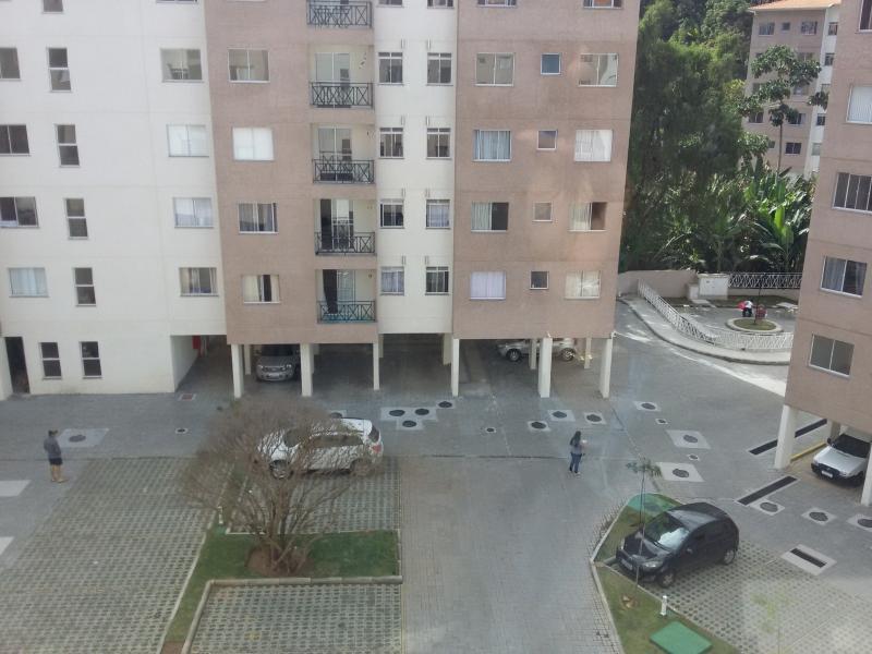 Apartamento para Alugar em Corrêas, Petrópolis - Foto 7