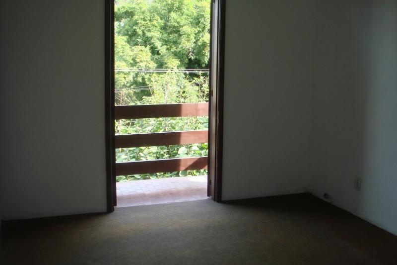 Casa para Alugar em Bingen, Petrópolis - Foto 14