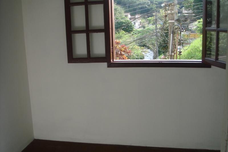Casa para Alugar em Bingen, Petrópolis - Foto 15