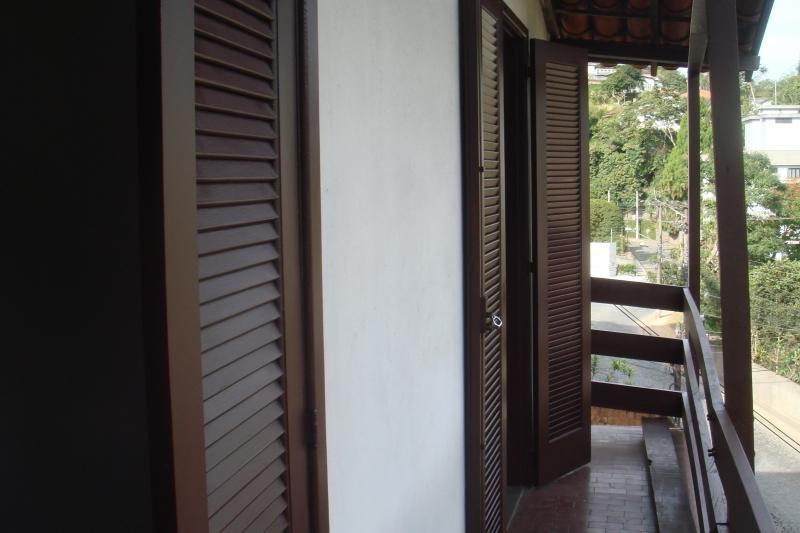 Casa para Alugar em Bingen, Petrópolis - Foto 16