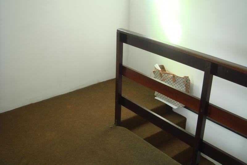 Casa para Alugar em Bingen, Petrópolis - Foto 18