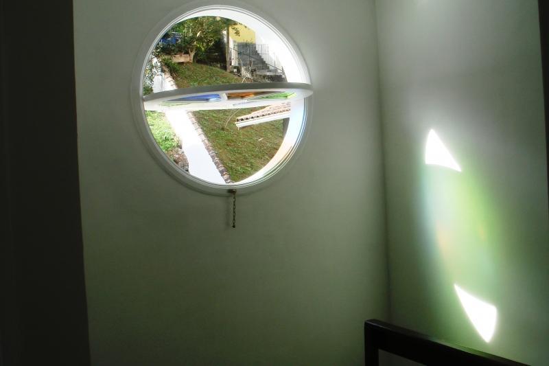 Casa para Alugar em Bingen, Petrópolis - Foto 19
