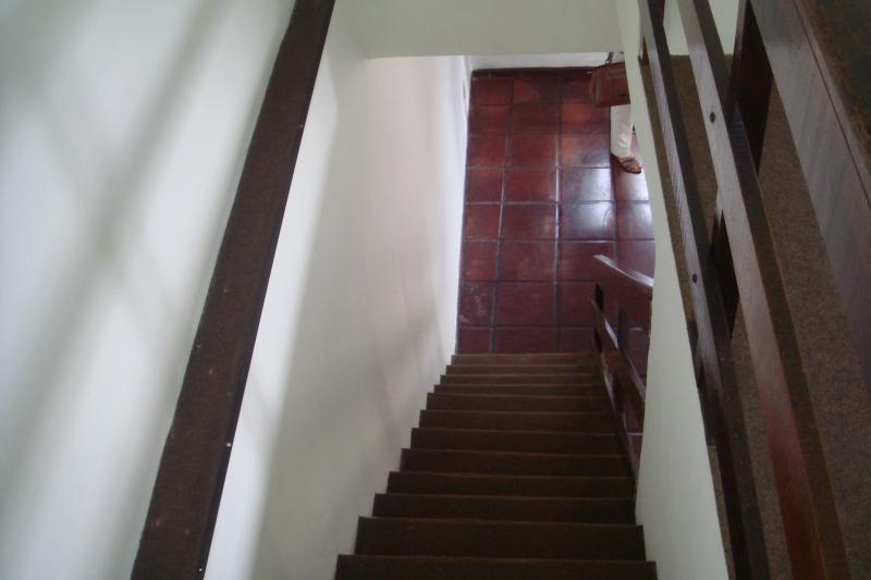 Casa para Alugar em Bingen, Petrópolis - Foto 20