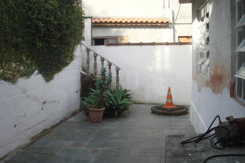 Casa para Alugar em Bingen, Petrópolis - Foto 5