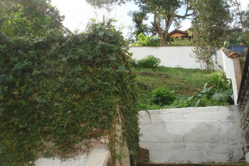 Casa para Alugar em Bingen, Petrópolis - Foto 6