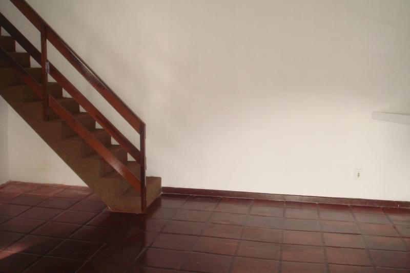 Casa para Alugar em Bingen, Petrópolis - Foto 22