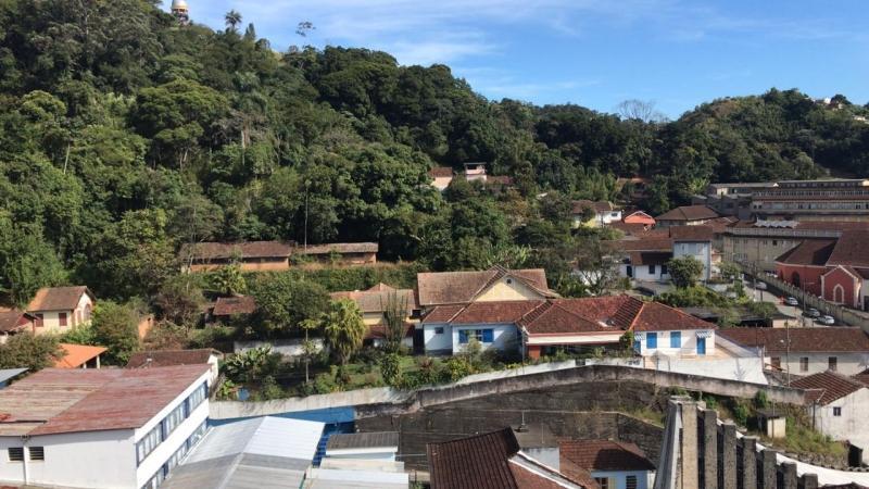 Apartamento à venda em Centro, Petrópolis - RJ - Foto 31