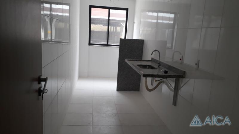 Apartamento para Alugar  à venda em Itaipava, Petrópolis - RJ - Foto 2