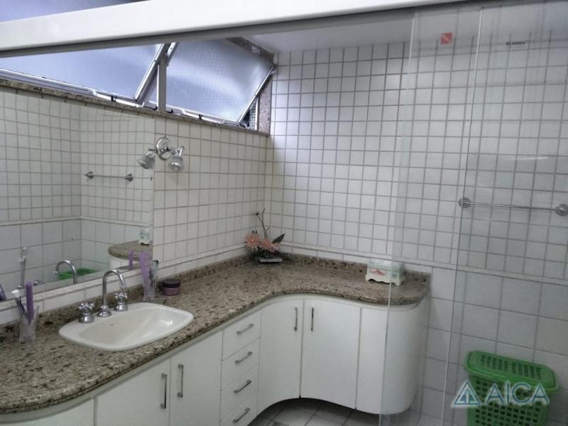 Apartamento à venda em Caxambu, Petrópolis - RJ - Foto 14