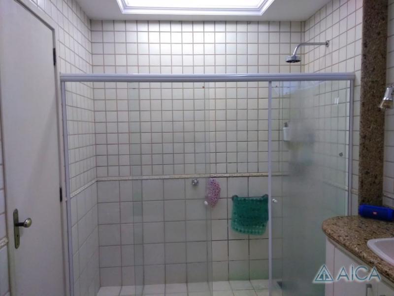 Apartamento à venda em Caxambu, Petrópolis - RJ - Foto 13