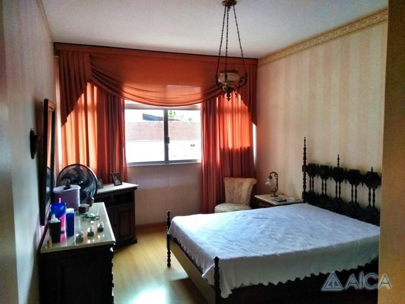 Apartamento à venda em Caxambu, Petrópolis - RJ - Foto 12