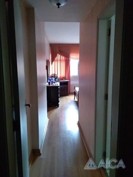 Apartamento à venda em Caxambu, Petrópolis - RJ - Foto 11