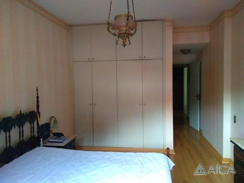 Apartamento à venda em Caxambu, Petrópolis - RJ - Foto 2