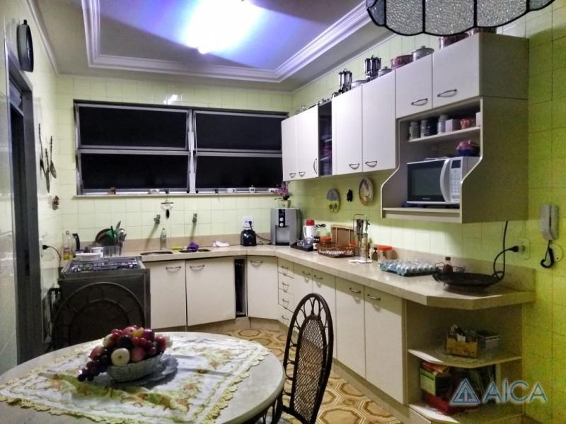 Apartamento à venda em Caxambu, Petrópolis - RJ - Foto 10