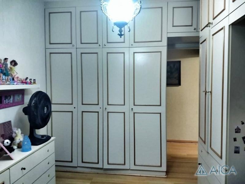 Apartamento à venda em Caxambu, Petrópolis - RJ - Foto 9