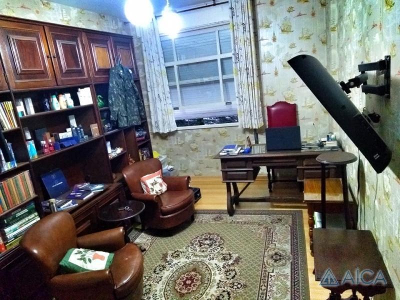Apartamento à venda em Caxambu, Petrópolis - RJ - Foto 8