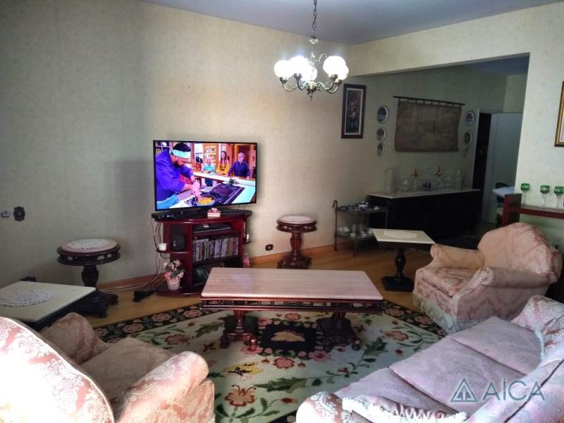 Apartamento à venda em Caxambu, Petrópolis - RJ - Foto 7