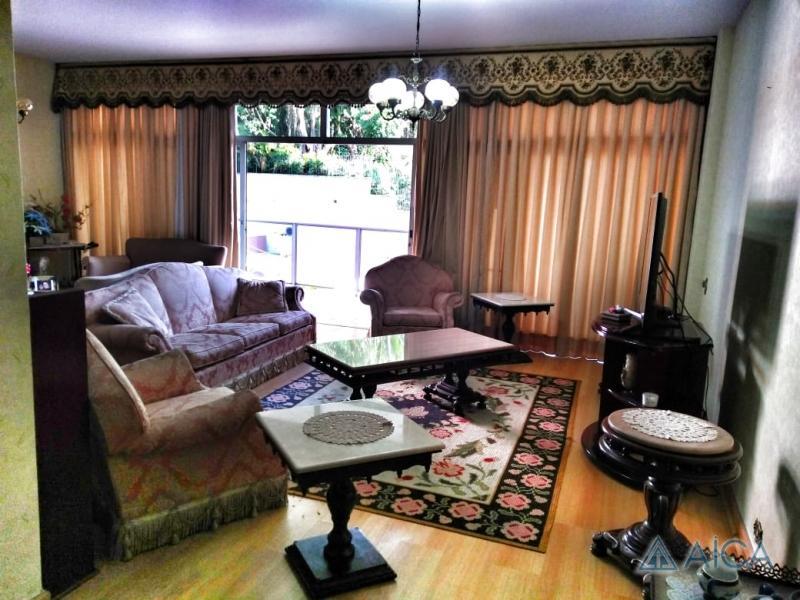 Apartamento à venda em Caxambu, Petrópolis - RJ - Foto 5