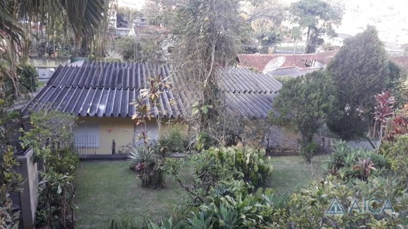 Casa à venda em Retiro, Petrópolis - RJ - Foto 26