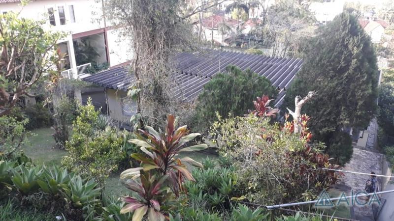 Casa à venda em Retiro, Petrópolis - RJ - Foto 27