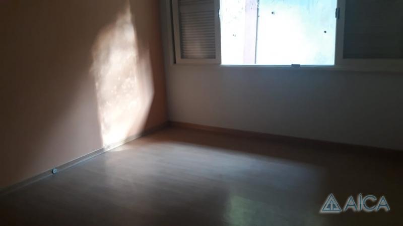 Casa à venda em Retiro, Petrópolis - RJ - Foto 31