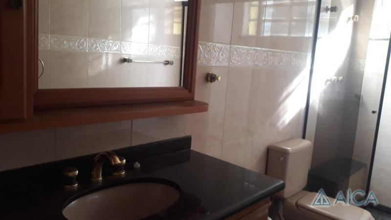 Casa à venda em Retiro, Petrópolis - RJ - Foto 24