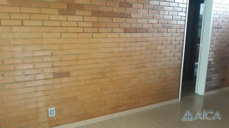 Casa à venda em Retiro, Petrópolis - RJ - Foto 36