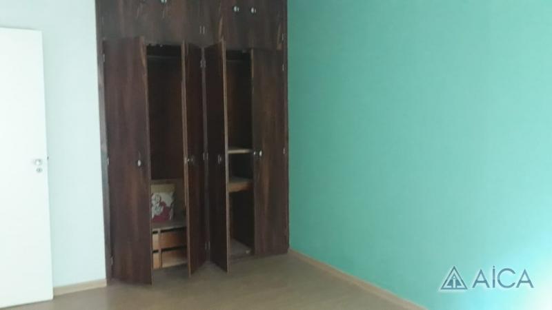 Casa à venda em Retiro, Petrópolis - RJ - Foto 39