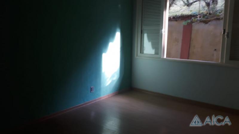 Casa à venda em Retiro, Petrópolis - RJ - Foto 42