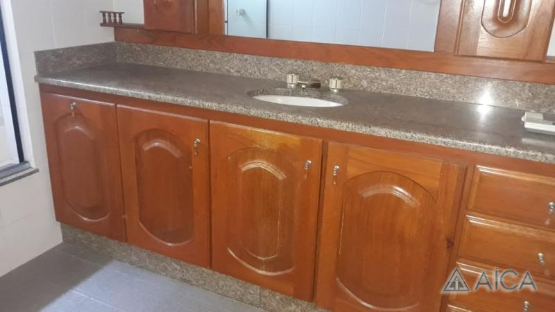 Casa à venda em Retiro, Petrópolis - RJ - Foto 43