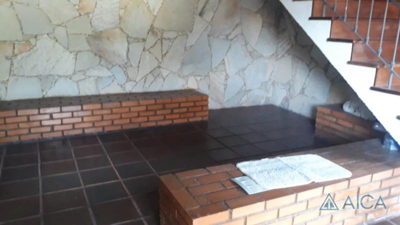 Casa à venda em Retiro, Petrópolis - RJ - Foto 14