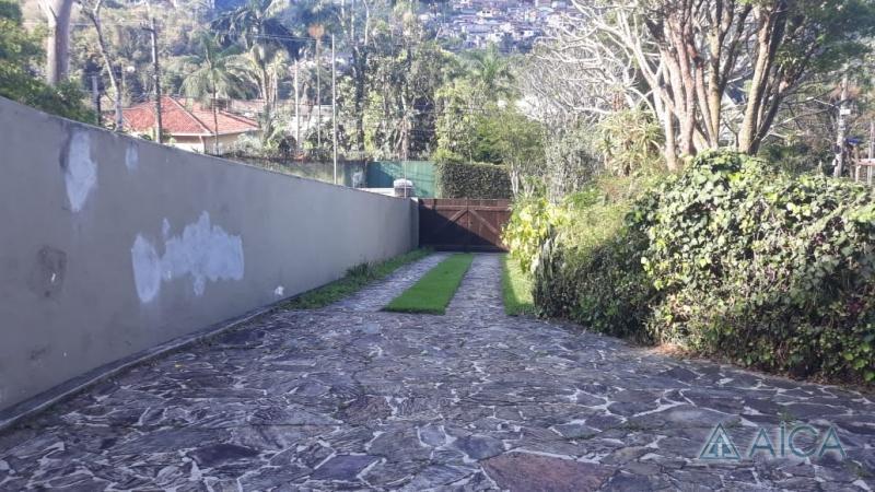 Casa à venda em Retiro, Petrópolis - RJ - Foto 18