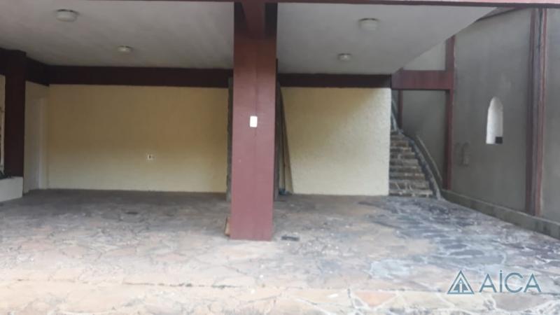 Casa à venda em Retiro, Petrópolis - RJ - Foto 20