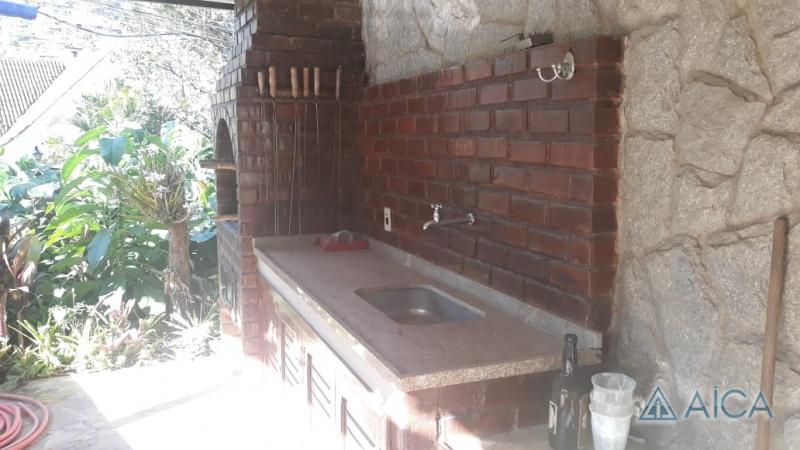 Casa à venda em Retiro, Petrópolis - RJ - Foto 21