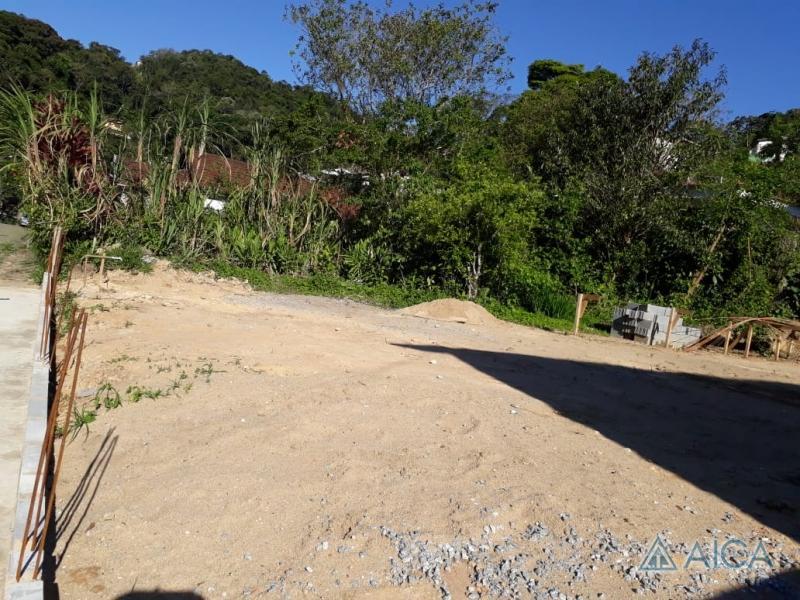 Terreno Residencial à venda em Bingen, Petrópolis - RJ - Foto 2