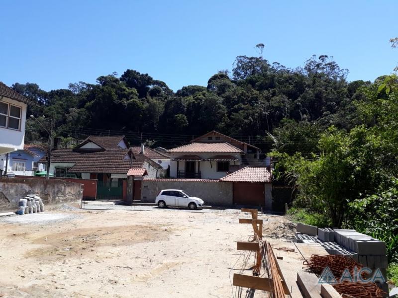 Terreno Residencial à venda em Bingen, Petrópolis - RJ - Foto 4