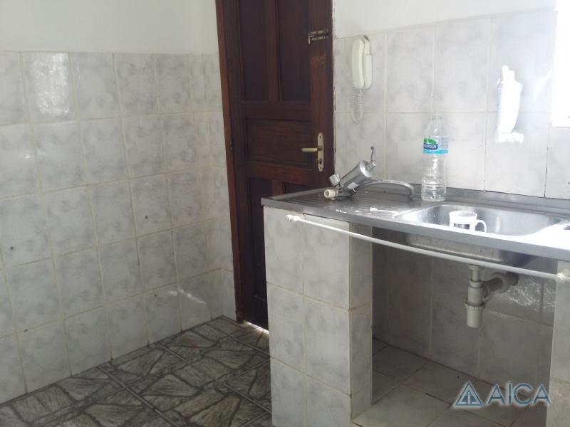 Casa à venda em Samambaia, Petrópolis - RJ - Foto 23