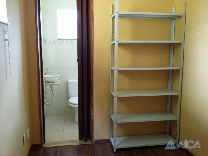 Casa à venda em Samambaia, Petrópolis - RJ - Foto 9